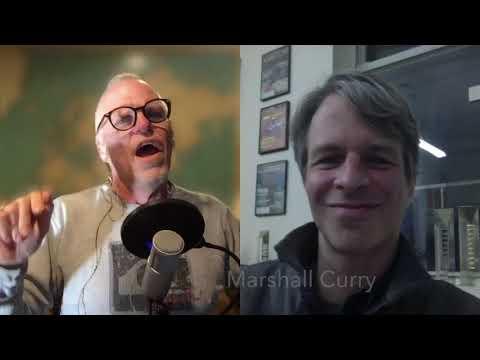 Karel Cast Feb 18 Oscar Winner Marshall Curry, Plus Nevada Dems And Boyscouts