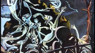 "Mussorgsky-Stokowski ""A Night on Bare Mountain"""