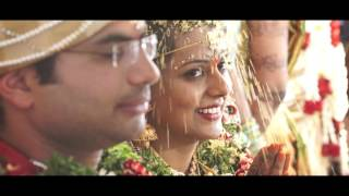 Sandeep + Sravanthi Mar Song Video
