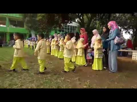 Tata Cara Puasa Senin Kamis Menurut Islam from YouTube · Duration:  5 minutes 7 seconds