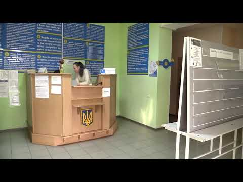 МТВ-плюс Мелитополь: Безробітних у Мелітополі стало більше