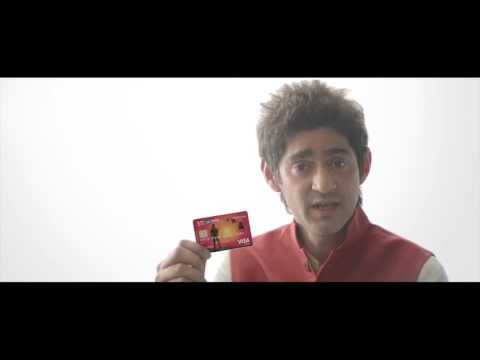 Kotak 811 - Thank You Fauji - Gaurav Kapur - Hindi