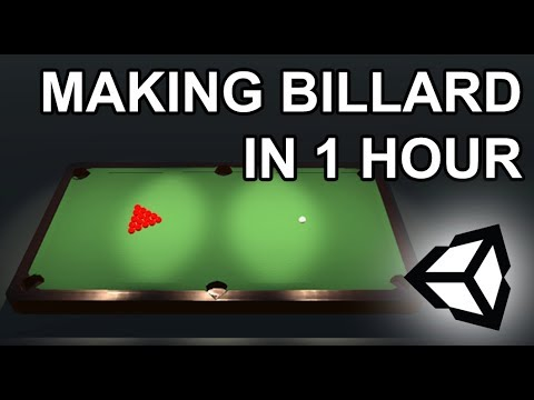 3d-billard-game-in-60-minutes