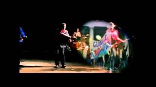Hubert von Goisern  Brenna tuats guat (Official Video) HD