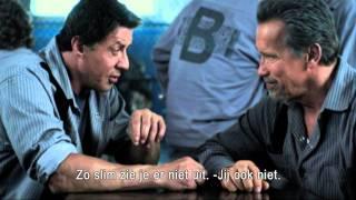 Escape Plan - TV-theek - Film à la carte trailer