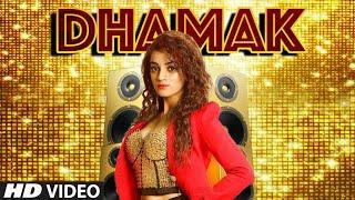 Dhanak : Akira ( Full song) M.R Wow / Jaggi Jagonal / Latest Panjabi Song...