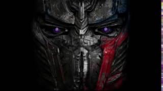 Трансформеры 5 (Transformers: The Last Knight) смотреть онлайн бесплатно