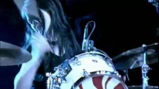 The White Stripes - I Think I Smell a Rat - Under Blackpool Lights 5/28