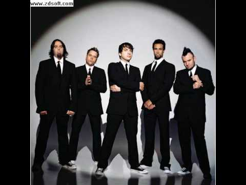 Bloodhound gang Discovery channel Techno