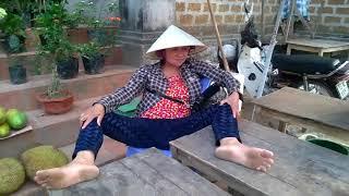 Kính thưa các thể loại ... tại Làng cổ Đường Lâm