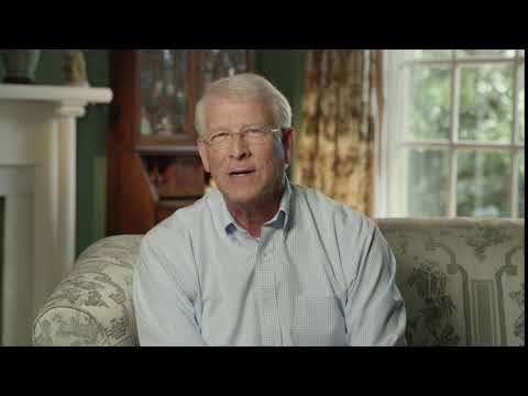 Grow the Economy & Create New Jobs l Roger Wicker For Senate