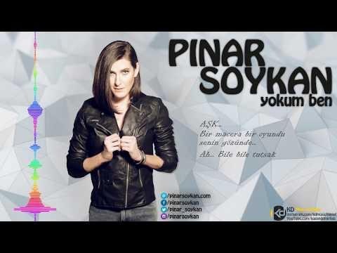 Pınar Soykan - Yokum Ben