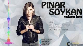 Pınar Soykan - Yokum Ben Video