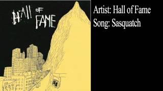 Sasquatch by Hall of Fame a GoViralMusic.com free music track