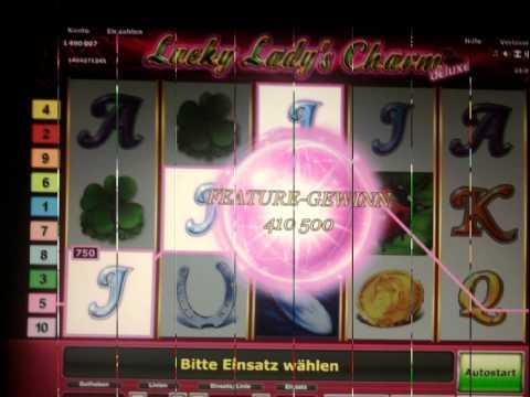 Gta wiki casino caligula