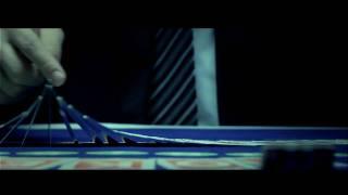 Zale - La Vita e Bella ( Sunshine Millionaires REMIX )