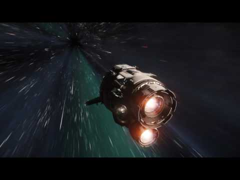 Star Citizen 2.6 - First Impressions 85X and Herald
