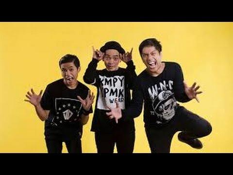 Indah Tak Sempurna - Stand Here ALone (Lyric)