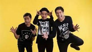 Download lagu Indah Tak Sempurna - Stand Here ALone