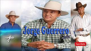 Download JORGE GUERRERO MIX -  DJ ANDRI JOSE