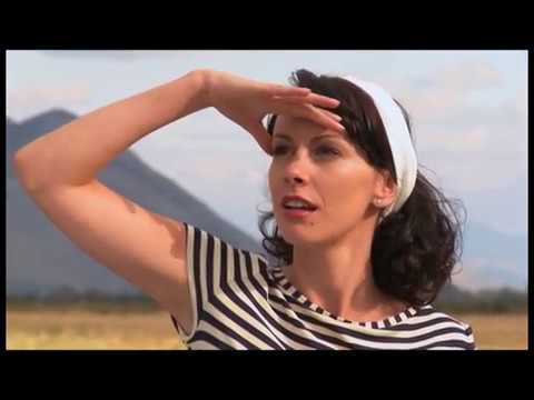 Ranjeni orao - Epizoda 12 - (Kosutnjak film)