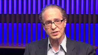 Ray Kurzweil: A university for the coming singularity thumbnail
