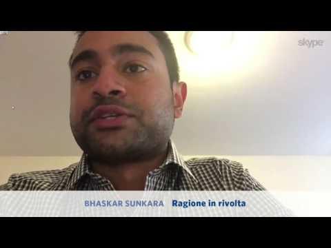Bhaskar incontri login Velocità datazione Merida Yucatan