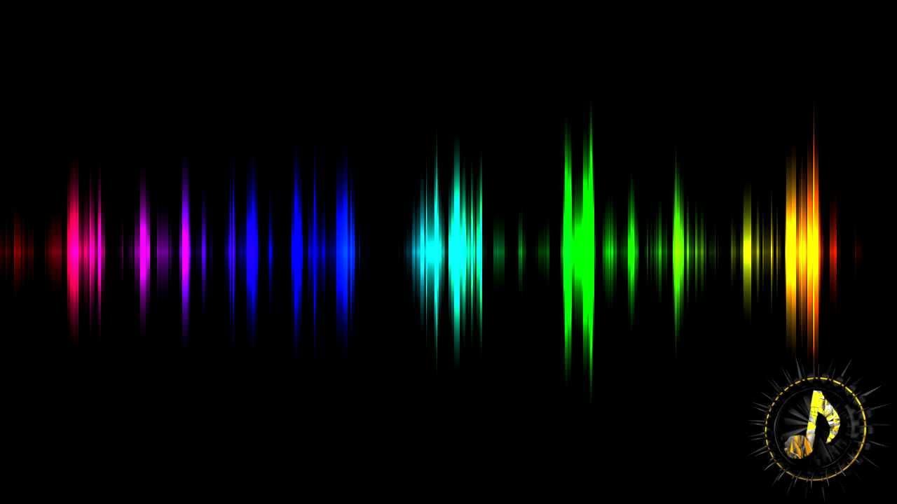 Slow Motion Sound Effect (original)
