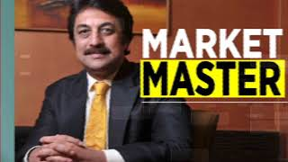 MARKET MASTERS: SHANKAR SHARMA - PART 1