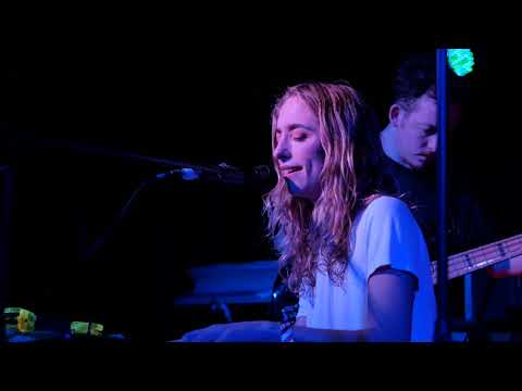 Download Pumarosa - Devastation live Castle and Falcon, Birmingham 20-11-19 Mp4 baru