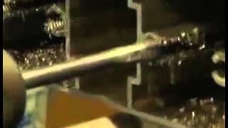 PLASTICHARME à Tournan en Brie (77) :  portails, volets, fenêtres, clôtures.... sur mesure
