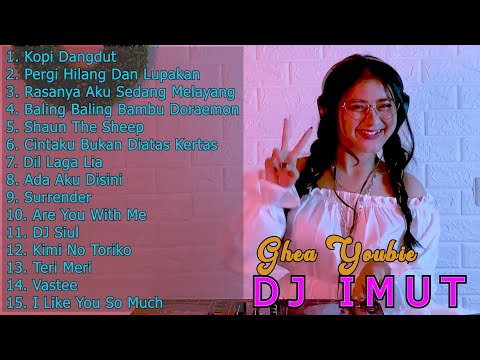 dj-imut-[-full-album-2020-]-💛-dj-tik-tok-terbaru-2020-💛-hits-kopi-dangdut-x-pergi-hilang-dan-lupakan