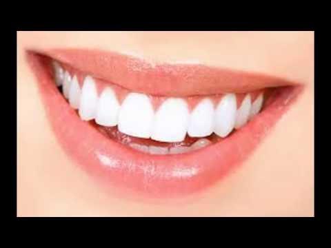 معلومات طبية هامة لأسنانك – الخبر اليوم