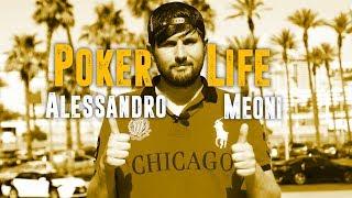 POKER LIFE - Alessandro Meoni
