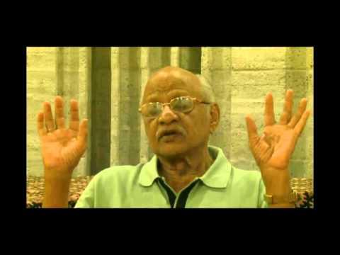 Interview with Kittu - Homage to Sri Aurobindo