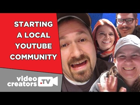 Local Linearization - Made Easy from YouTube · Duration:  4 minutes 43 seconds