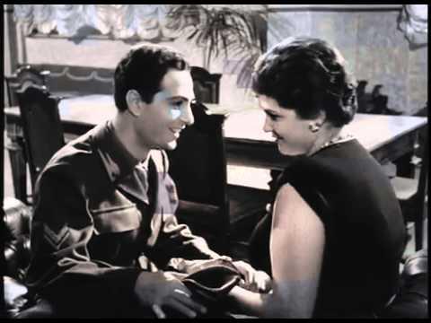 Caporale di giornata (1958) un film di Carlo Ludovico Bragag