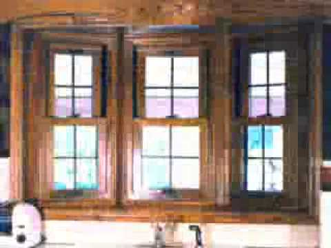 Royal Prime Windows And Doors Style