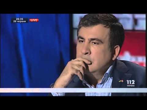 Телеканал ОДТРК Запоріжжя. Смотреть онлайн. ТВ каналы