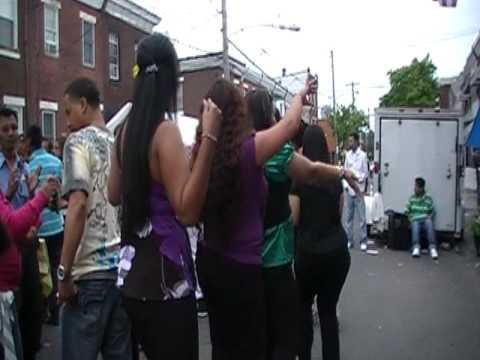 Khmer block party at Jackson st Philadelphia#24