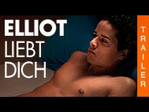 ELLIOT LIEBT DICH  Offizieller  HD OT: Elliot loves you