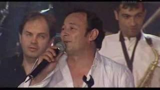Ovidiu Lipan Tandarica & Stelu Enache - Nafoara (concert muzica armaneasca)