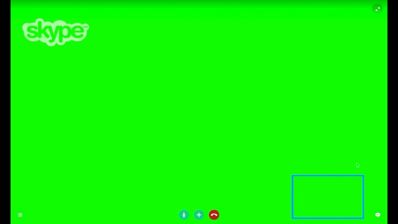 Картинки черный кот с зелеными минус том