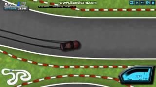 drift Sports - Прохождение 7 трека от Святослава Дейнеженко