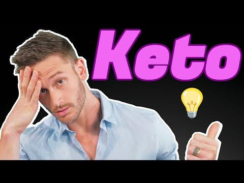 Keto For Women: Estrogen and Hormones