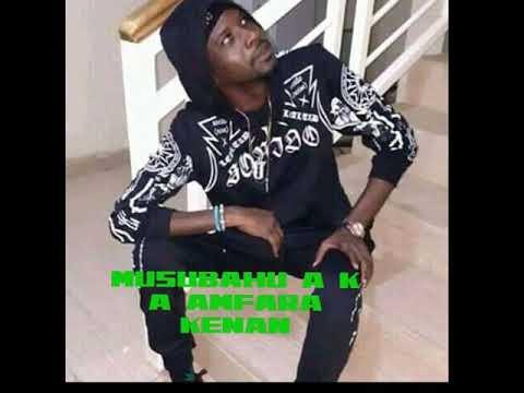 Download waniyasaki sabuwar Waka maizafi maitaken amfara wanna mawakin yayibasirasosai awakar gakafiya