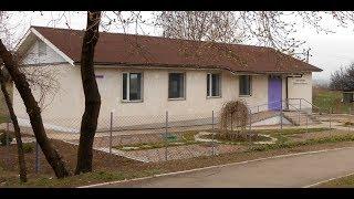 Свидетели Иеговы на востоке Украины сталкиваются с непрекращающимся противодействием