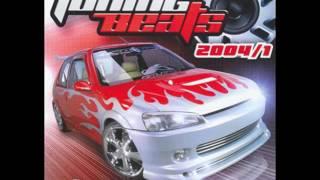 Tuning Beats 2004 vol.1 mixed by DJ HS.