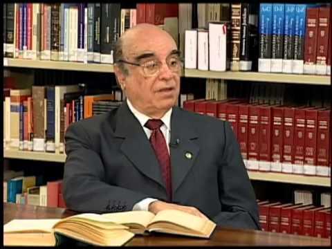 Resultado de imagem para Deputado Bonifácio de Andrada (PSDB-MG)