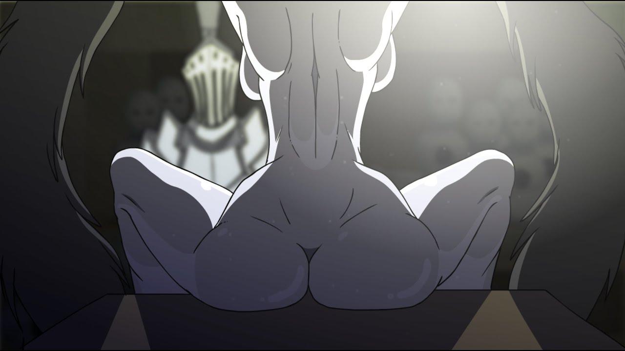 Darktube Porn Site 26